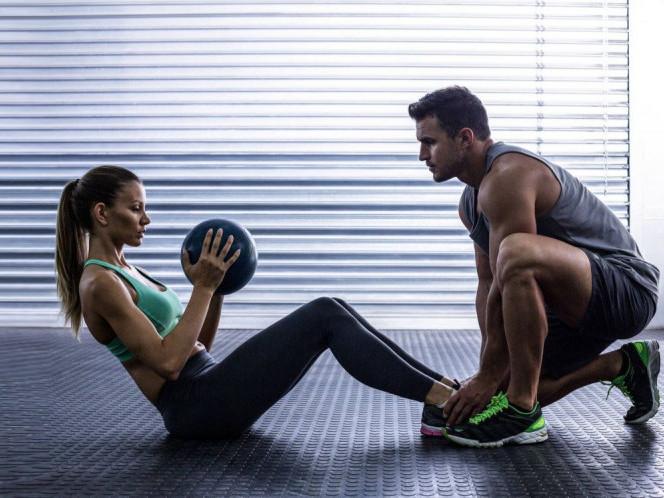 Спортивний check up: як стежити за здоров'ям, якщо ви любите тренуватися