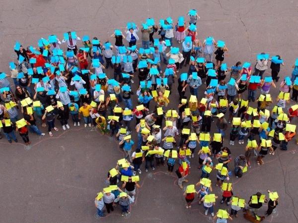 Українців залишилося трохи більше 37 мільйонів