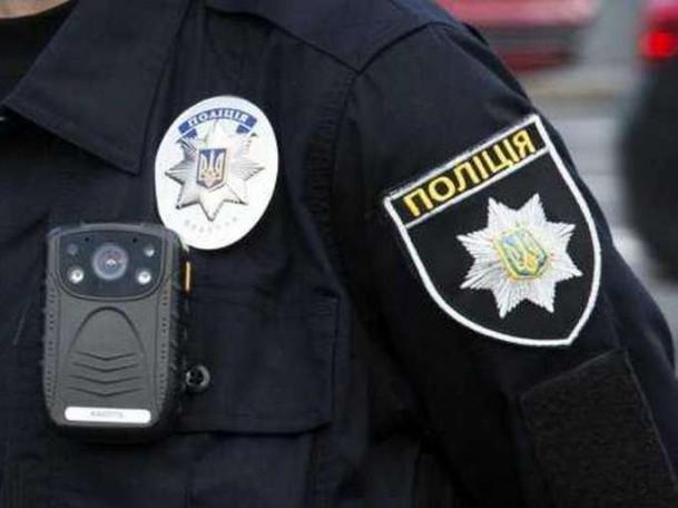 Маневичани не задоволені роботою поліції