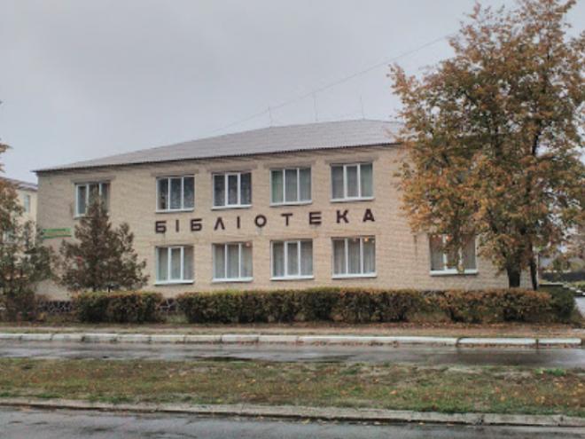 У Маневичах відбувся захід з нагоди 80 річчя району