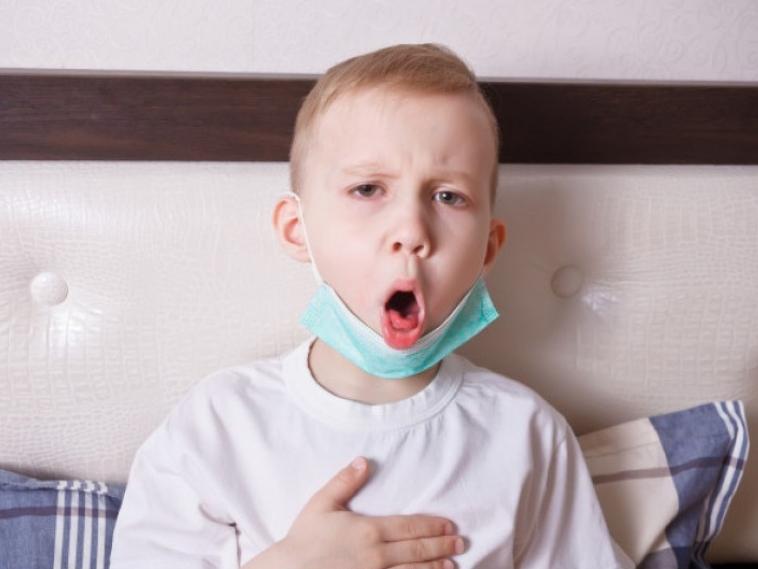 Дитина на карантині: що робити, якщо допомоги сімейного лікаря недостатньо