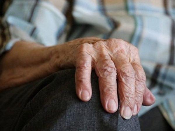 Жителів Маневиччини судитимуть за пограбування пенсіонера