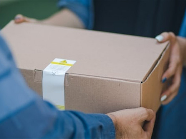 У Маневичі доставили медичні засоби захисту на сумму понад 120 тисяч гривень