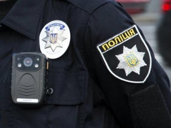 У Маневицькому відділі поліції обмежили приймання жителів