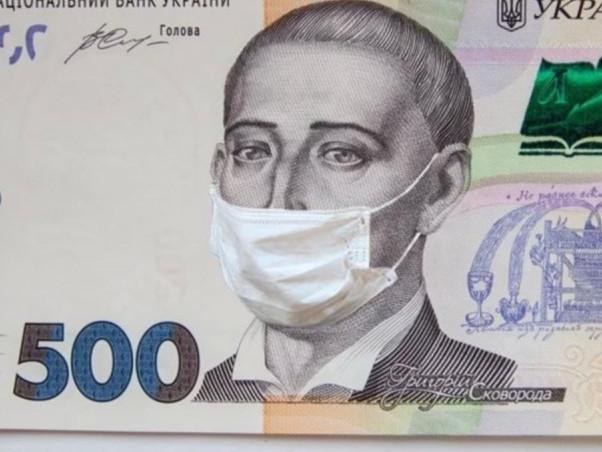 Скільки грошей виділили у Маневицькій селищній раді для боротьби з COVID-19