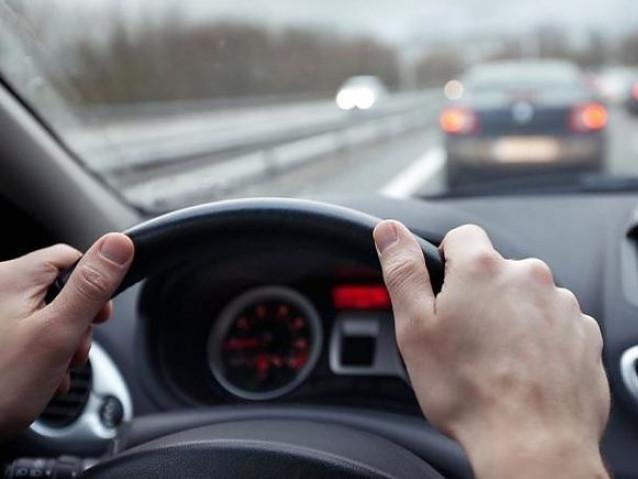 В Україні скасували штрафні бали для водіїв: як тепер відповідатимуть за порушення