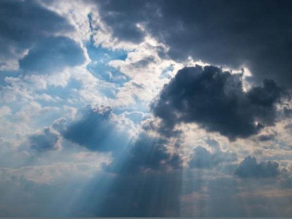 «Сонячної погоди не чекайте», – прогноз на тиждень від Наталії Діденко