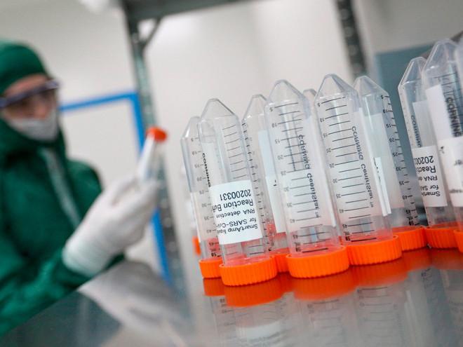 На Маневиччині один новий випадок інфікування коронавірусом станом на 10:00