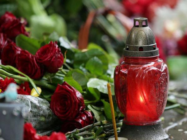 Один воїн з Маневиччини не відсвяткує новий рік життя