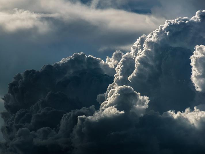 Прогноз погоди у Маневичах на 25 червня