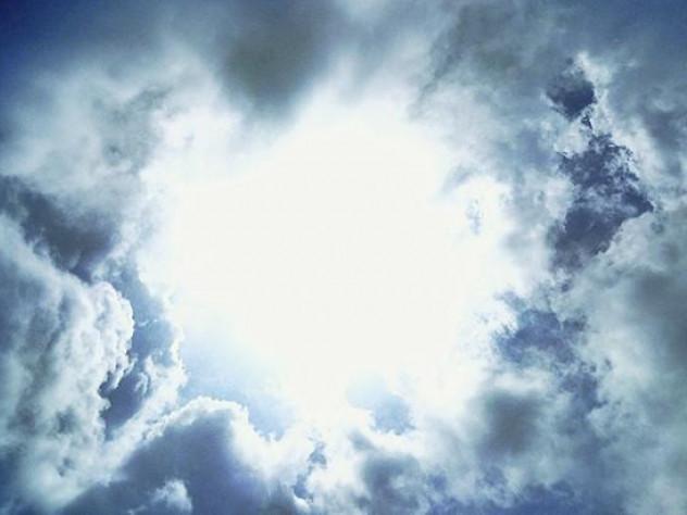 Прогноз погоди у Маневичах на 26 червня