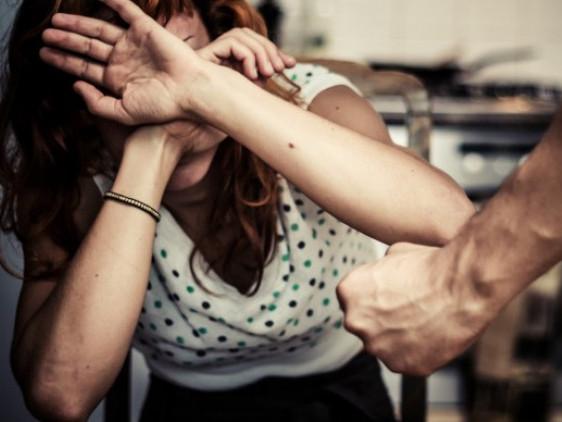 У Четвертні оштрафували чоловіка, який погрожував своїй колишній дружині