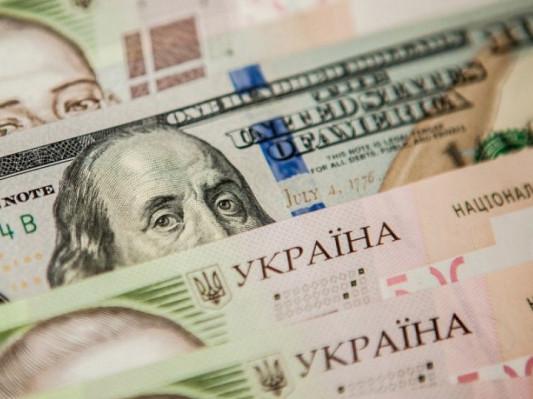 Курс валюти в банках Маневич станом на 10 вересня