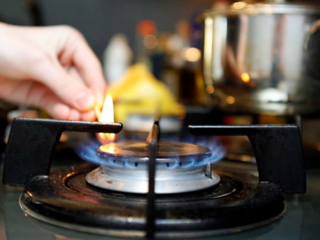 Як придбати газ на зиму за акційними цінами
