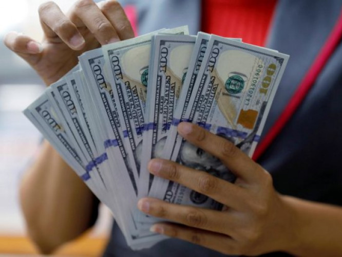 Курс валюти в банках Маневич станом на 12 вересня