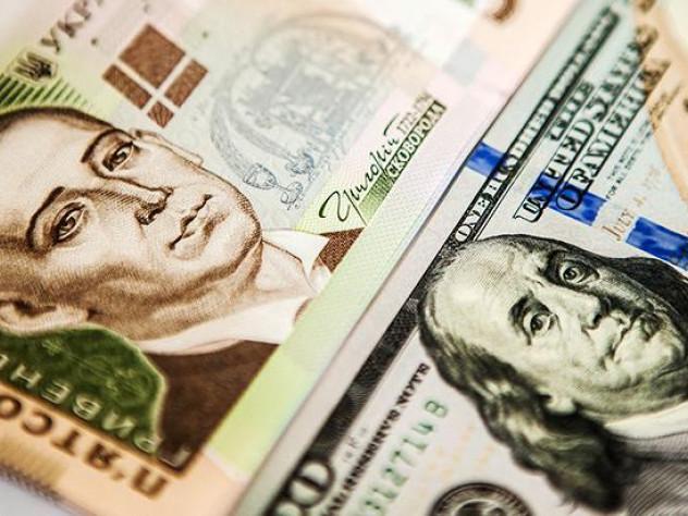 Курс валюти в банках Маневич станом на 13 вересня