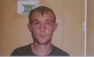 Жителя Маневиччини розшукують за підозрою у зґвалтуванні