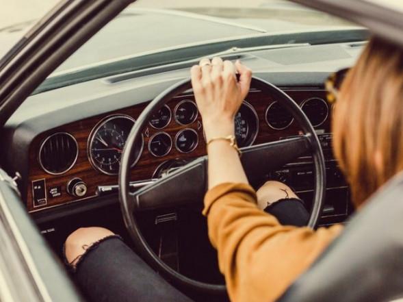 Група крові і згода на донорство: Кабмін затвердив новий формат водійських посвідчень