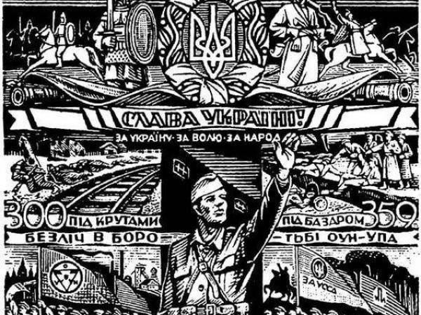 Графіка Ніла Хасевича