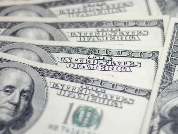 Курс валюти в банках Маневич станом на 16 жовтня