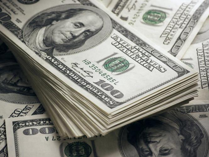 Курс валюти в банках Маневич станом на 17 жовтня