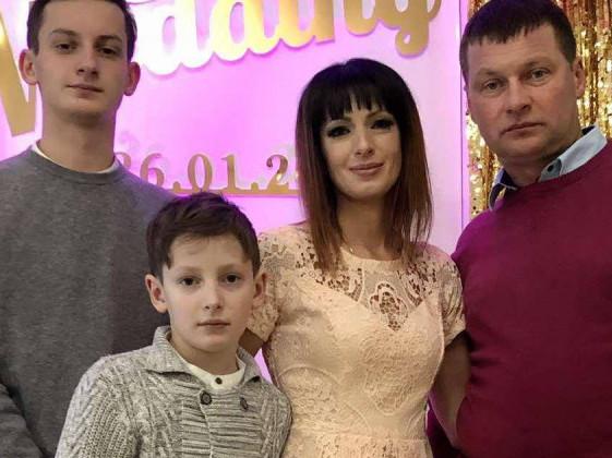 «Майбутнє Маневицької ОТГ – це майбутнє моє і моїх дітей»,– Сергій Зоря