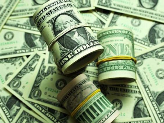 Курс валюти в банках Маневич станом на 24 жовтня