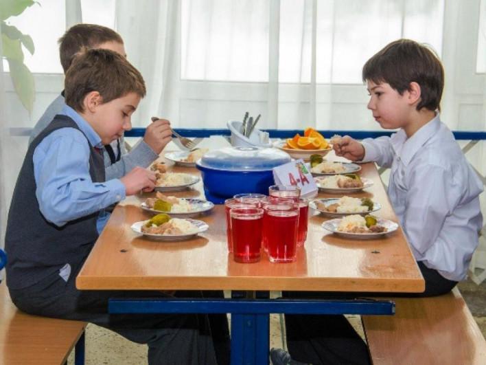 Батькам потерпілих дітей внаслідок Чорнобильської катастрофи виплачуватимуть компенсацію