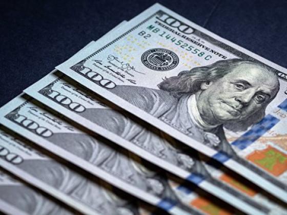 Курс валюти в банках Маневич станом на 21 листопада