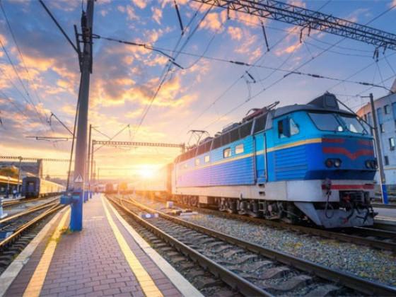 У 2021 році «Укрзалізниця»планує підвищення тарифів для пасажирів