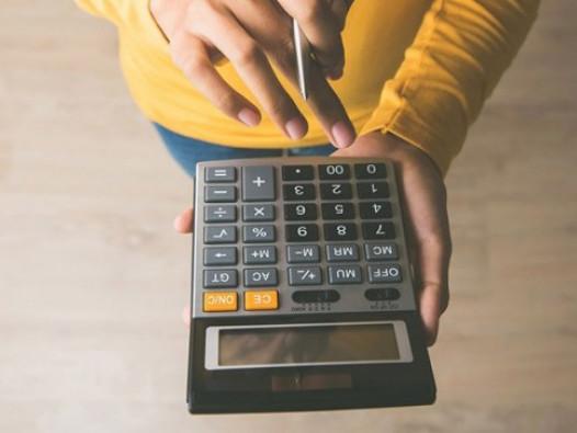 З 1 січня зросла мінімалка та податки для ФОПів