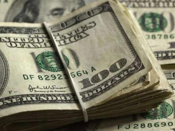 Курс валюти в банках Маневич станом на 7 січня