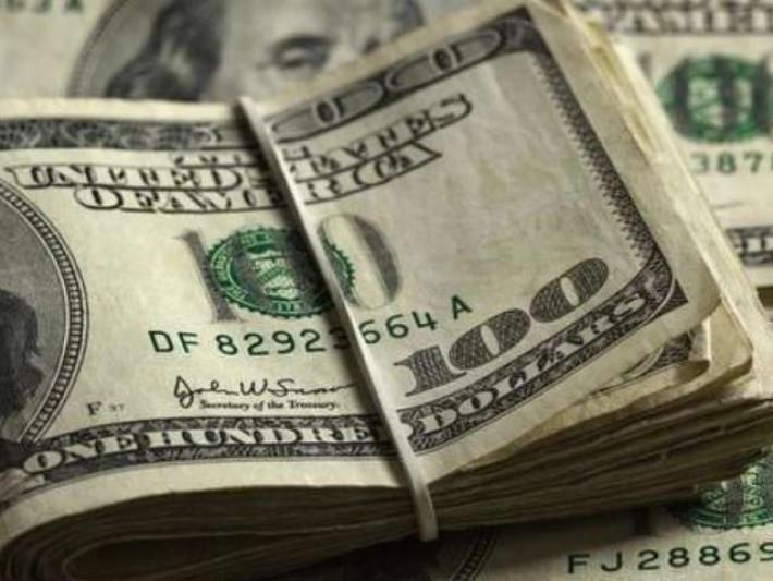 Курс валюти в банках Маневич станом на 12 січня