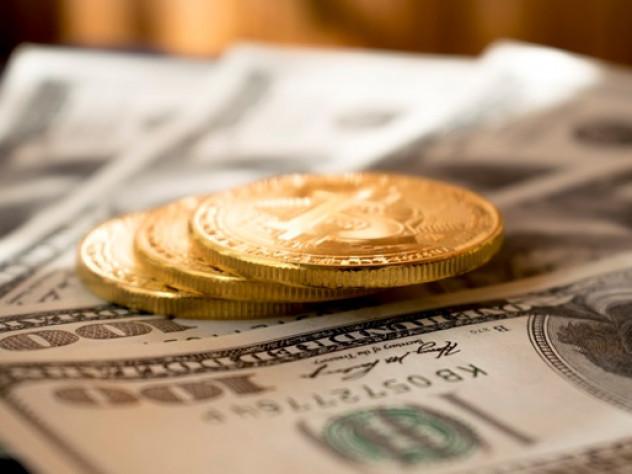 Курс валюти в банках Маневич станом на 14 січня