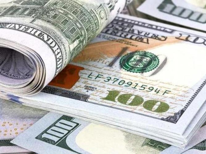 Курс валюти в банках Маневич станом на 19 лютого