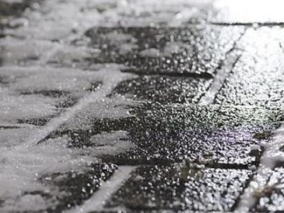 Прогноз погоди у Маневичах на 20 лютого