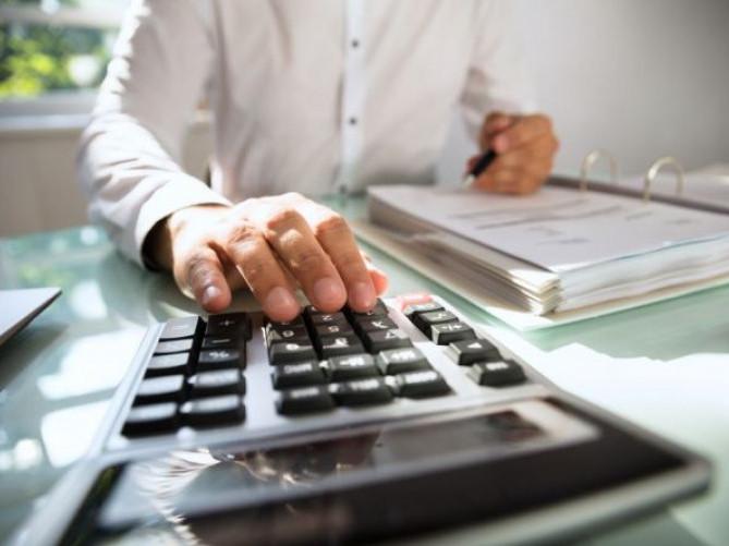 На Маневиччині пропонують актуальні вакансії із зарплатою від 3 до 10 тисяч гривень