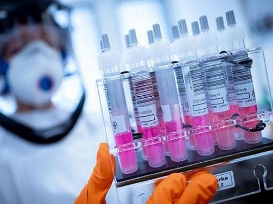 На Маневиччині виявили чотири нових інфікованих коронавірусом