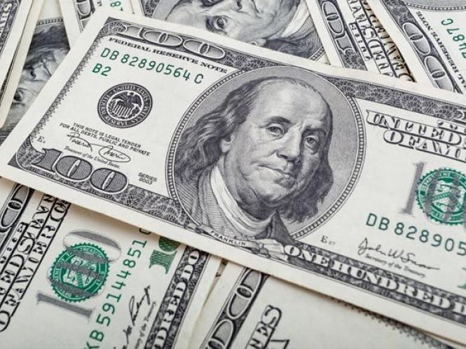 Курс валюти в банках Маневич станом на 2 квітня