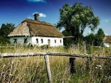 Історія сіл Волині з найдивакуватішими назвами