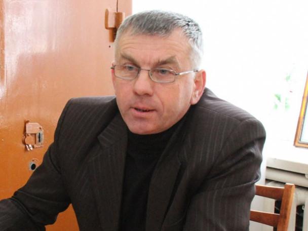 Дмитро Зімич