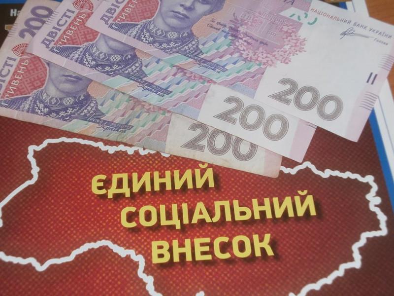 Уряд вніс зміни до порядку компенсації роботодавцям частини фактичних витрат