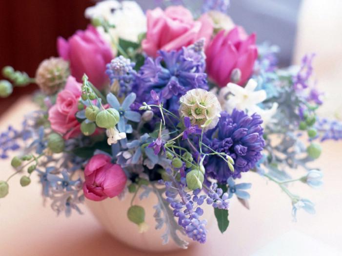 Маневицький календар: 27 червня день народження святкує керуюча справами виконавчого комітету
