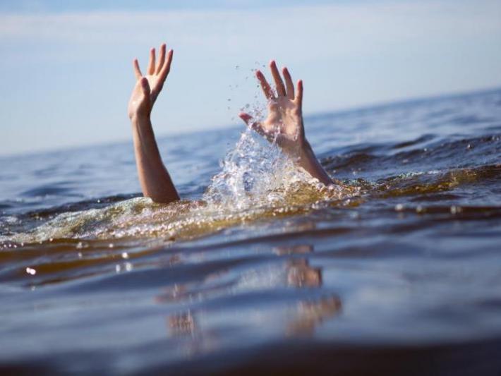 Маневиччина: у річці Стир знайшли тіло жінки