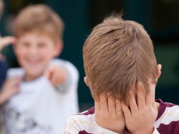 Створюють масштабний план дій із протидії насильству у школах