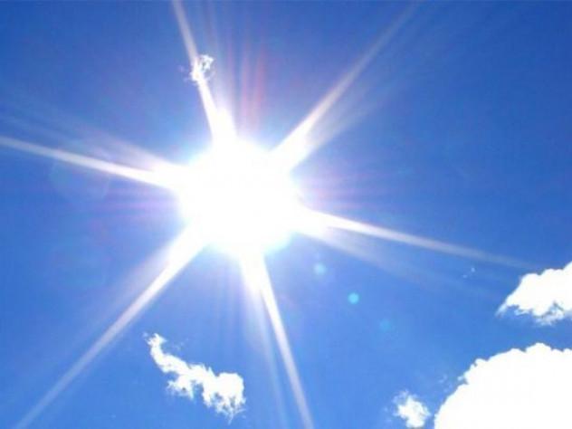 Погода у Маневичах на 9 липня