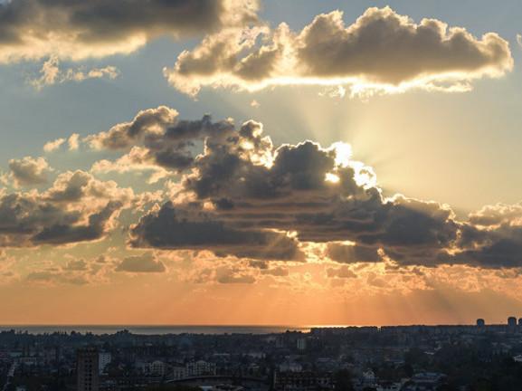 Погода у Маневичах на 10 липня