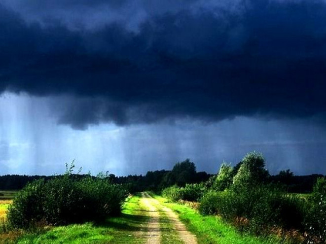 Погода у Маневичах на 12 липня