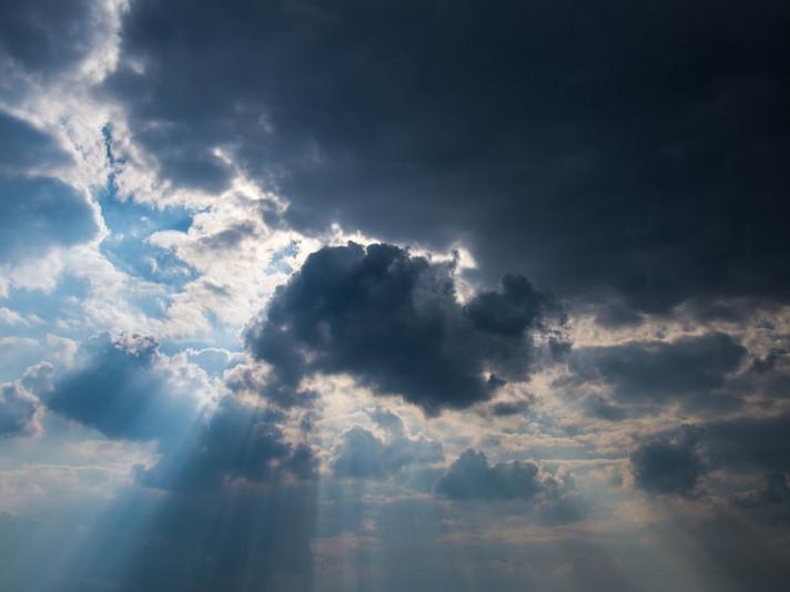 Погода у Маневичах на 13 липня