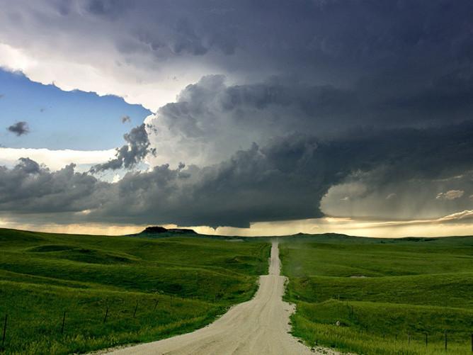 Погода у Маневичах на 16 липня